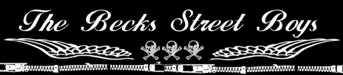 becksstreetboys.jpg