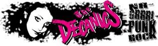 the_decanics.jpg